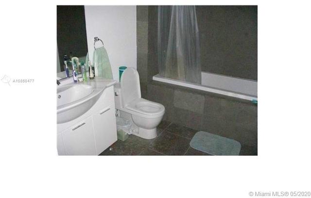 Studio, Miami Financial District Rental in Miami, FL for $1,975 - Photo 2
