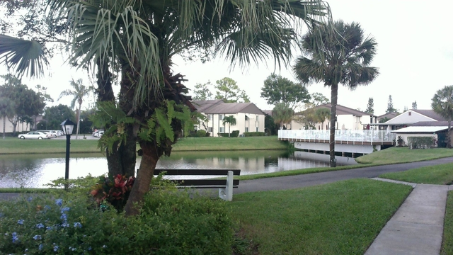 1 Bedroom, Pine Ridge Rental in Miami, FL for $890 - Photo 1