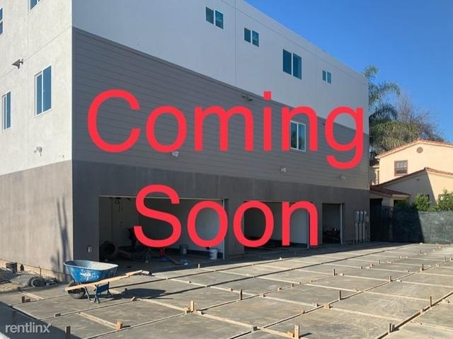 3 Bedrooms, Van Nuys Rental in Los Angeles, CA for $3,650 - Photo 1
