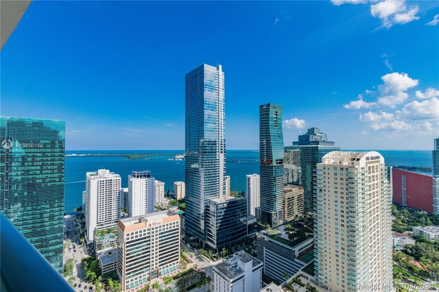 3 Bedrooms, Brickell Rental in Miami, FL for $4,300 - Photo 1