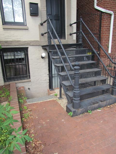 1 Bedroom, Logan Circle - Shaw Rental in Washington, DC for $1,700 - Photo 2