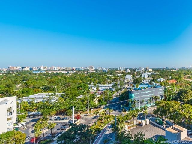 5 Bedrooms, Northeast Coconut Grove Rental in Miami, FL for $19,000 - Photo 2