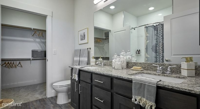 2 Bedrooms, Upper West Side Rental in Dallas for $1,575 - Photo 2
