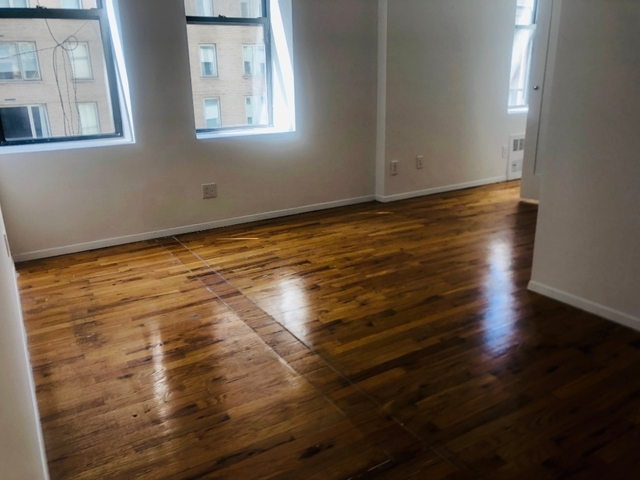 3 Bedrooms, Upper East Side Rental in NYC for $4,350 - Photo 1