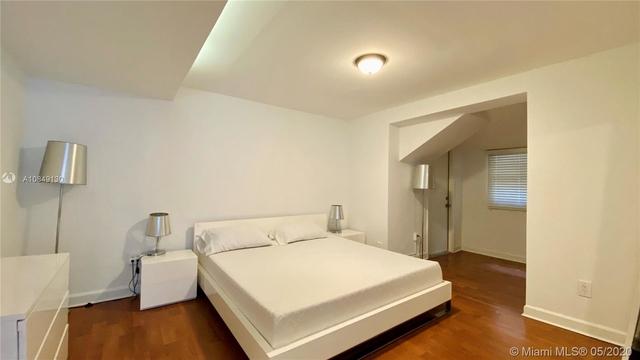 1 Bedroom, Espanola Villas Rental in Miami, FL for $1,550 - Photo 2