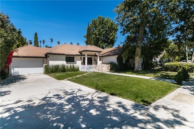 4 Bedrooms, Sherman Oaks Rental in Los Angeles, CA for $9,995 - Photo 2