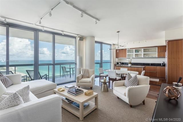 3 Bedrooms, City Center Rental in Miami, FL for $27,500 - Photo 2