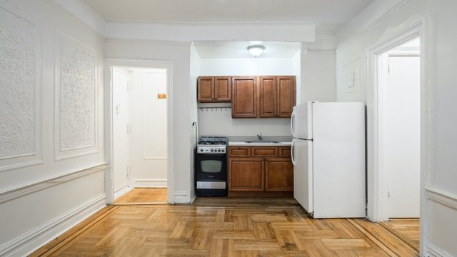 1 Bedroom, Crown Heights Rental in NYC for $1,800 - Photo 1