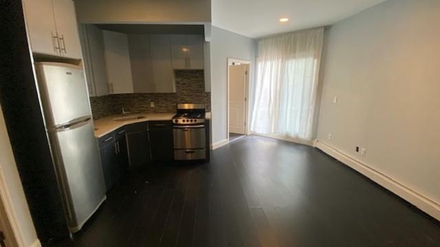 2 Bedrooms, Bushwick Rental in NYC for $2,650 - Photo 2
