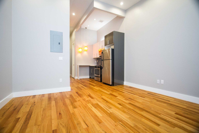 3 Bedrooms, Bushwick Rental in NYC for $3,075 - Photo 1