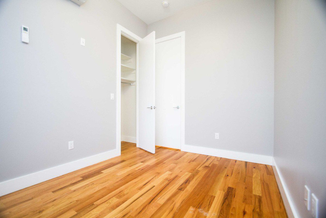 3 Bedrooms, Bushwick Rental in NYC for $3,075 - Photo 2