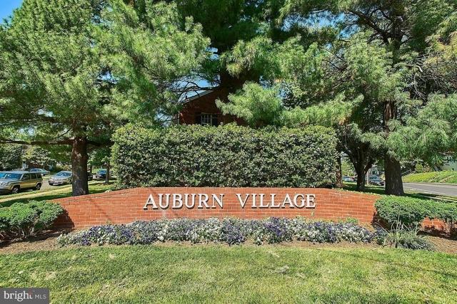 1 Bedroom, Auburn Village Condominiums Rental in Washington, DC for $1,700 - Photo 2