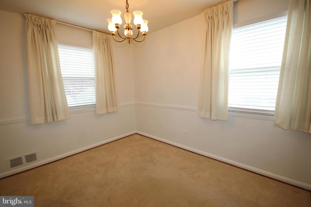 2 Bedrooms, Mt Ida Rental in Washington, DC for $2,600 - Photo 1