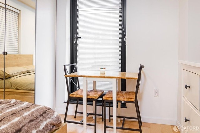 1 Bedroom, Chinatown Rental in NYC for $2,450 - Photo 2