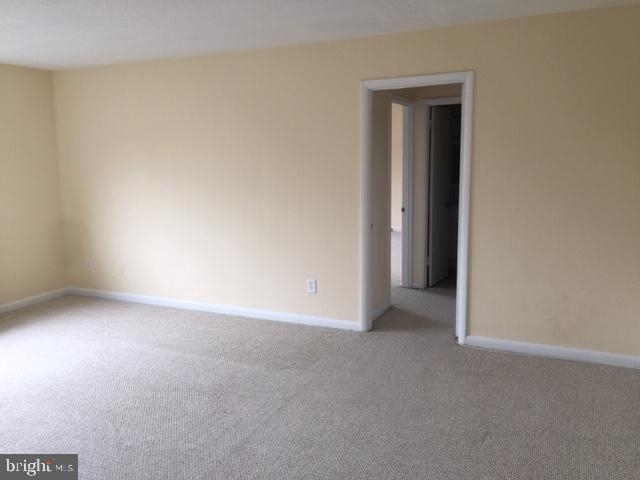 1 Bedroom, Ballston - Virginia Square Rental in Washington, DC for $1,700 - Photo 2