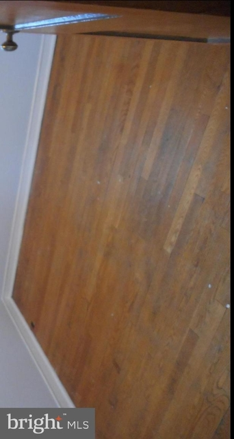 2 Bedrooms, Columbia Forest Rental in Washington, DC for $2,350 - Photo 2