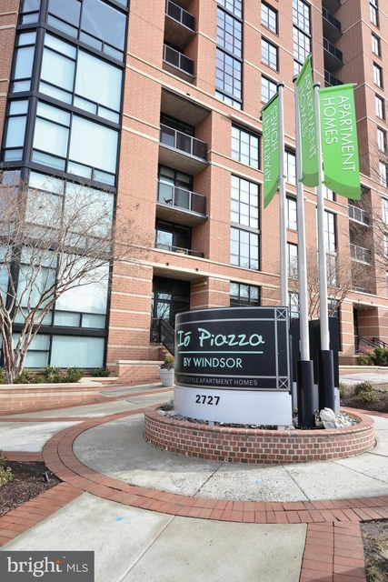 2 Bedrooms, Fairlington - Shirlington Rental in Washington, DC for $3,670 - Photo 1