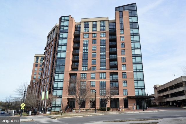 2 Bedrooms, Fairlington - Shirlington Rental in Washington, DC for $3,670 - Photo 2