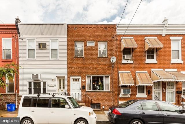 2 Bedrooms, South Philadelphia West Rental in Philadelphia, PA for $1,500 - Photo 2