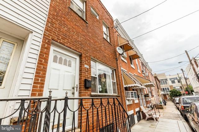 2 Bedrooms, South Philadelphia West Rental in Philadelphia, PA for $1,500 - Photo 1