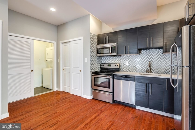 1 Bedroom, Center City East Rental in Philadelphia, PA for $1,775 - Photo 1