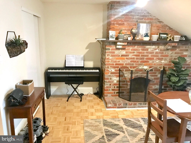 1 Bedroom, Avenue of the Arts South Rental in Philadelphia, PA for $1,850 - Photo 2