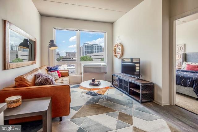 2 Bedrooms, Fairmount - Art Museum Rental in Philadelphia, PA for $2,980 - Photo 1