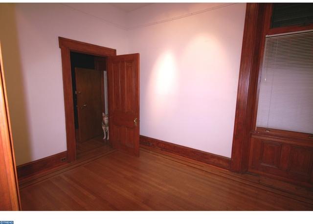1 Bedroom, Rittenhouse Square Rental in Philadelphia, PA for $1,300 - Photo 1