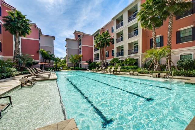 1 Bedroom, Sherwood Estates Rental in Houston for $1,283 - Photo 1
