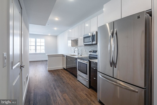 1 Bedroom, Avenue of the Arts North Rental in Philadelphia, PA for $1,625 - Photo 2