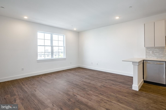 1 Bedroom, Avenue of the Arts North Rental in Philadelphia, PA for $1,625 - Photo 1