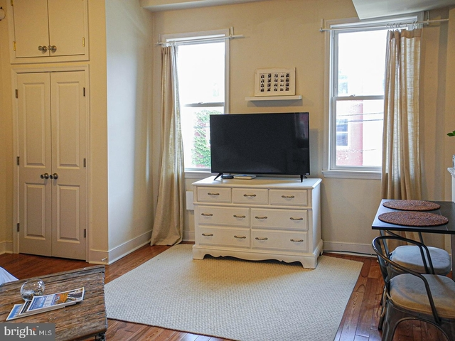 Studio, Point Breeze Rental in Philadelphia, PA for $950 - Photo 2