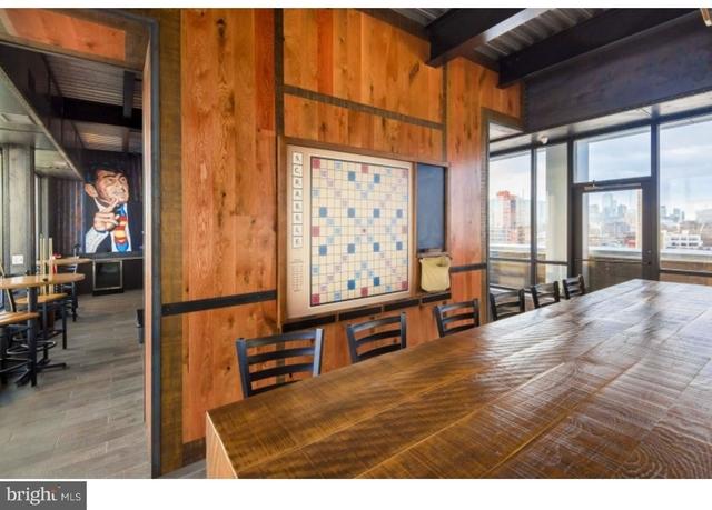 1 Bedroom, Northern Liberties - Fishtown Rental in Philadelphia, PA for $2,400 - Photo 2