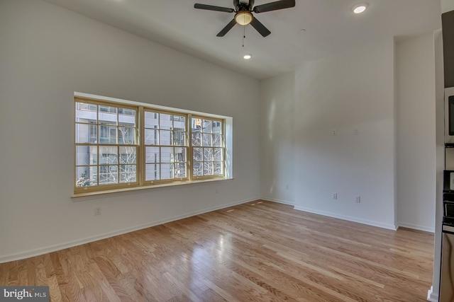 1 Bedroom, Rittenhouse Square Rental in Philadelphia, PA for $1,525 - Photo 2