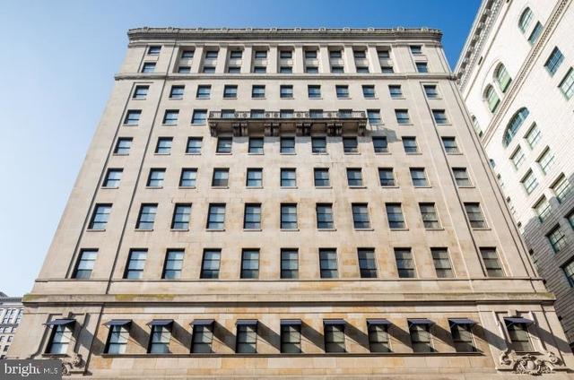 1 Bedroom, Center City East Rental in Philadelphia, PA for $1,580 - Photo 2