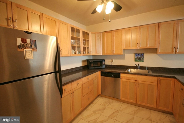 1 Bedroom, Center City East Rental in Philadelphia, PA for $2,100 - Photo 2