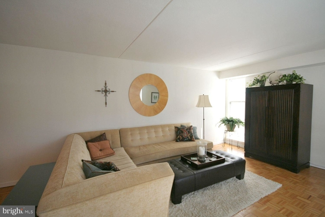 1 Bedroom, Center City East Rental in Philadelphia, PA for $2,100 - Photo 1