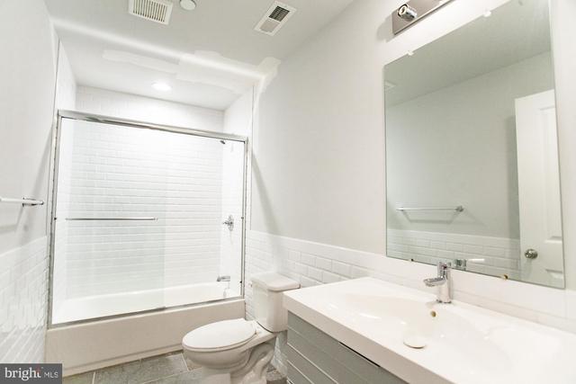 1 Bedroom, Northern Liberties - Fishtown Rental in Philadelphia, PA for $1,450 - Photo 2