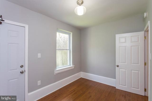 1 Bedroom, Graduate Hospital Rental in Philadelphia, PA for $1,475 - Photo 1