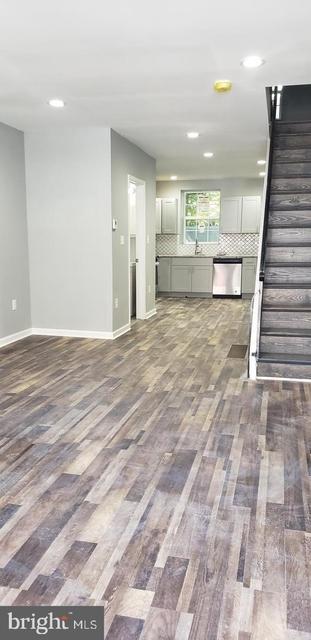 3 Bedrooms, Point Breeze Rental in Philadelphia, PA for $1,750 - Photo 2