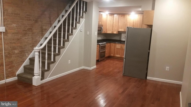 5 Bedrooms, Point Breeze Rental in Philadelphia, PA for $2,095 - Photo 1
