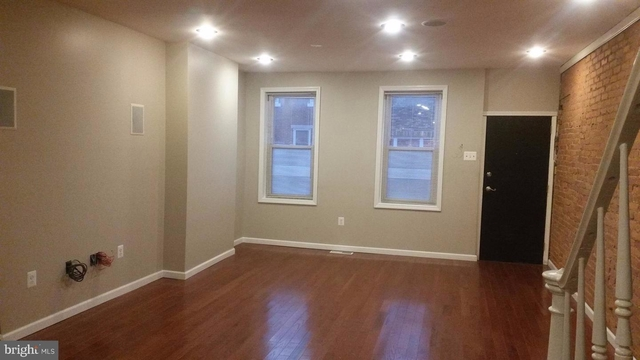 5 Bedrooms, Point Breeze Rental in Philadelphia, PA for $2,095 - Photo 2