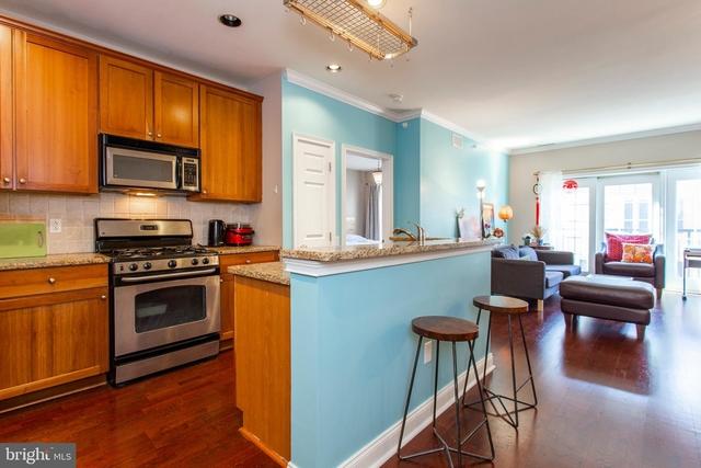 2 Bedrooms, Graduate Hospital Rental in Philadelphia, PA for $2,750 - Photo 1