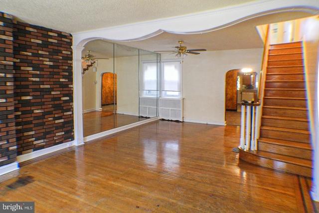 3 Bedrooms, Point Breeze Rental in Philadelphia, PA for $1,745 - Photo 1