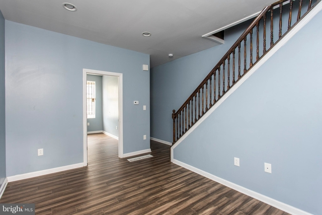 4 Bedrooms, Avenue of the Arts North Rental in Philadelphia, PA for $1,800 - Photo 1