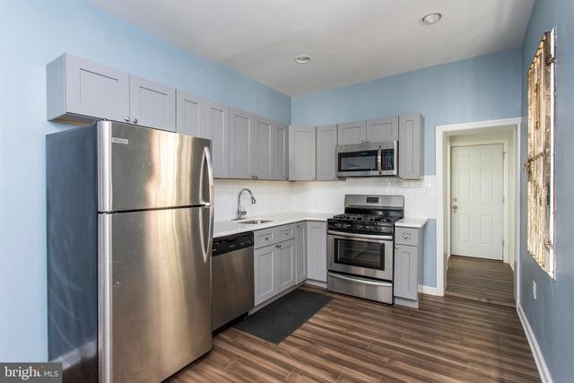 4 Bedrooms, Avenue of the Arts North Rental in Philadelphia, PA for $1,800 - Photo 2