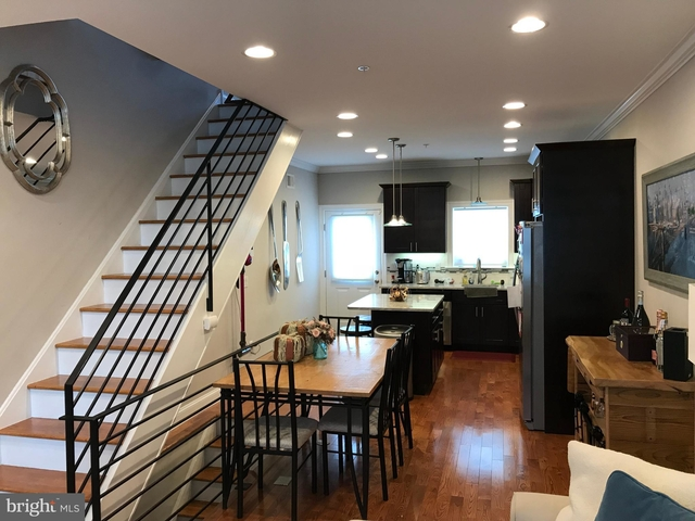 3 Bedrooms, Point Breeze Rental in Philadelphia, PA for $2,500 - Photo 2