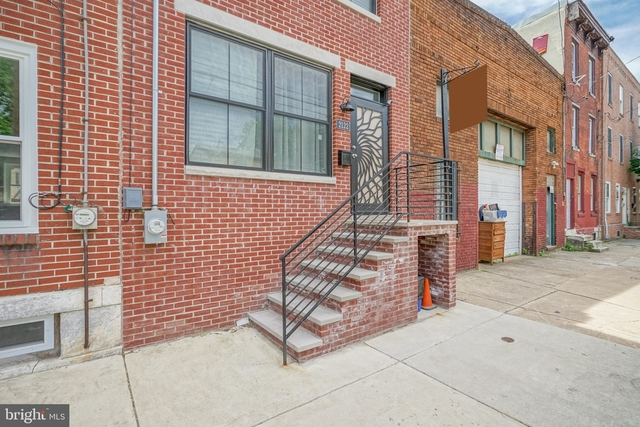 3 Bedrooms, Point Breeze Rental in Philadelphia, PA for $3,400 - Photo 2
