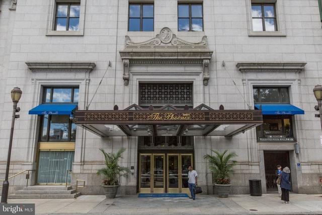 2 Bedrooms, Logan Square Rental in Philadelphia, PA for $2,100 - Photo 2