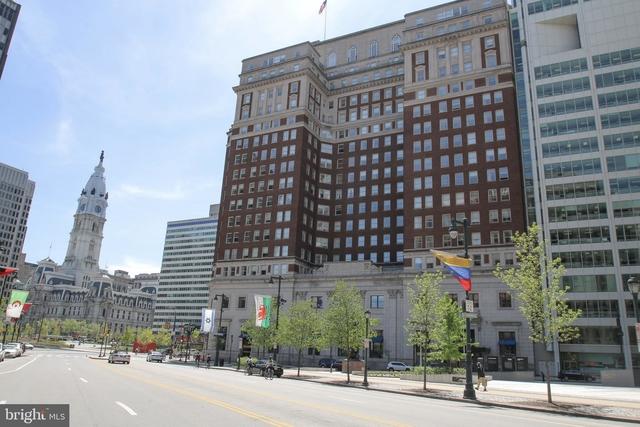 2 Bedrooms, Logan Square Rental in Philadelphia, PA for $2,100 - Photo 1